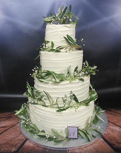 patisserie La Garde-salon de the La Garde-gateaux personnalises Toulon-cupcakes La Valette-du-Var-gateaux Le Pradet-wedding cake Hyeres