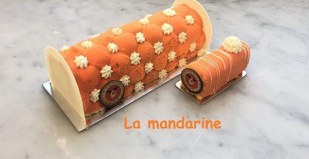 buches de noel hyeres-patisserie La Garde-salon de the La Garde-gateaux personnalises Toulon-cupcakes La Valette-du-Var-gateaux Le Pradet-wedding cake Hyeres